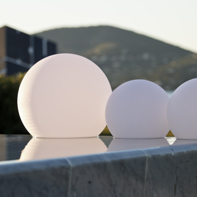 0b0860edec-BALL + GLOBE + PEARL (4)